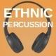 Drums Beat Ethnic