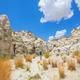 Hike in Utah - PhotoDune Item for Sale