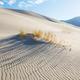 Sand desert - PhotoDune Item for Sale