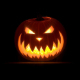 Halloween Spooky Magic Waltz