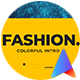 Colorful Fashion Style Opener - VideoHive Item for Sale