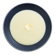 top view of buttered semolina from durum wheat - PhotoDune Item for Sale