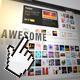 Website/Webpage/Wordpress Promotion - VideoHive Item for Sale