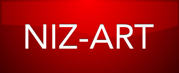 Nizart