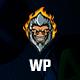 Eoorox - Gaming and eSports WordPress Theme