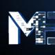 Logo Blast - VideoHive Item for Sale