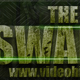 The SWAMP (cinematic trailer) - VideoHive Item for Sale