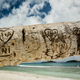 Love Messages writed on the wood - PhotoDune Item for Sale
