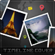 World Traveler Facebook Timeline Cover - GraphicRiver Item for Sale