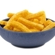 A Bowl of French Fries - PhotoDune Item for Sale