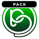 Western Country Pack