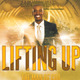 Lifting up the Man of God Church Flyer Template - GraphicRiver Item for Sale