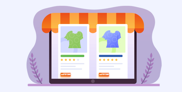 Bulk Display WooCommerce Variations as Simple Products