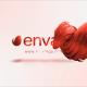 Strings Logo - VideoHive Item for Sale