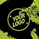 Intro Logo - VideoHive Item for Sale