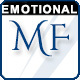 Emotional Piano Cinematic