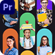 Colorful Education Promo - VideoHive Item for Sale