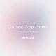 Grunge Minimal App Promo - VideoHive Item for Sale