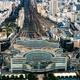 Panoramic view of paris11o - PhotoDune Item for Sale
