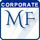Inspiring Uplifting Ambient Corporate Motivation