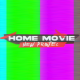 Home Movie( 90's) - VideoHive Item for Sale