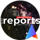 News Report Opener - VideoHive Item for Sale