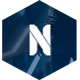 Nelly - Blog and Magazine HTML Template