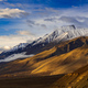 Pangong tso Lake, Ladakh, Jammu and Kashmir, India - PhotoDune Item for Sale