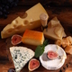 Assortment of Cheese - PhotoDune Item for Sale