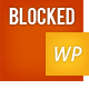 Blocked | Responsive Multi-Purpose Theme Nulled