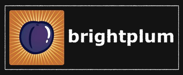 Logo2012 canyon