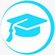 Education Courses - Unbounce Landing page