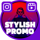 Dynamic Style Promo - VideoHive Item for Sale