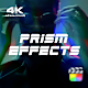 Prism Effects - VideoHive Item for Sale