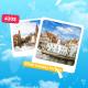 Travel Slideshow | Romantic Journey - VideoHive Item for Sale