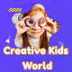 Kids Promo Slideshow - VideoHive Item for Sale