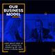 Modern Business | DaVinci Resolve Template - VideoHive Item for Sale