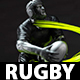 Your Rugby Intro - VideoHive Item for Sale