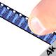 Film Strip 8mm - VideoHive Item for Sale