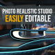 Virtual Studio MDT - VideoHive Item for Sale