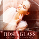Rose Glass - VideoHive Item for Sale
