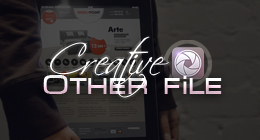 Other file | More plugin