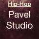 Chill Vlog Hip-Hop