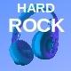 Action Hard Rock