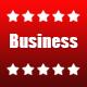 Ambient Business Communication
