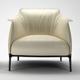 Archibald Armchair - 3DOcean Item for Sale