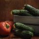 fresh vegetables - PhotoDune Item for Sale