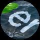 Realistic Ocean Logo - VideoHive Item for Sale