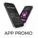 Phone 12 - App Promo - VideoHive Item for Sale