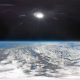 Stratosphere 01